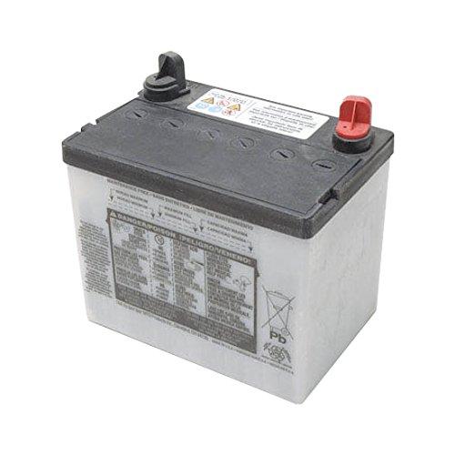 MTD Replacement Part 300 Cca Drive Battery