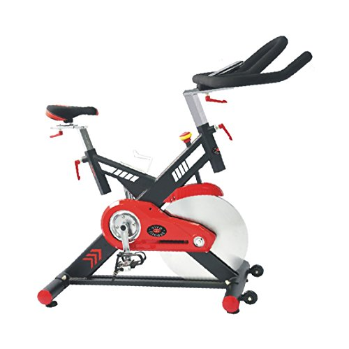 Viva Fitness KH-154 Group Bike 1