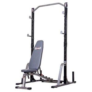 41jEjYdS8+L - Home Fitness Guru