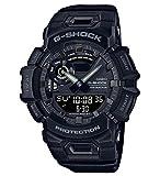 Casio Watch GBA-900-1AER