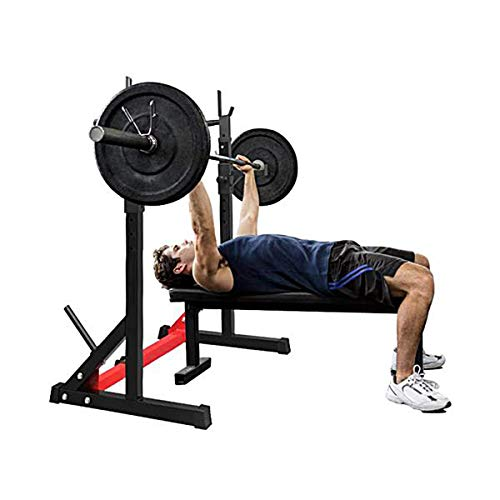 41jNfsjM5NL - Home Fitness Guru
