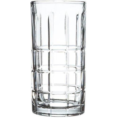 Anchor Tartan Glasses ANH 68347