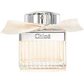 9. Chloe' Fleur De Parfum Eau De Parfum
