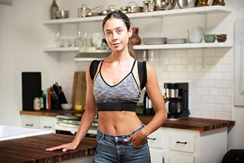 41jWVsYlIJL - Home Fitness Guru