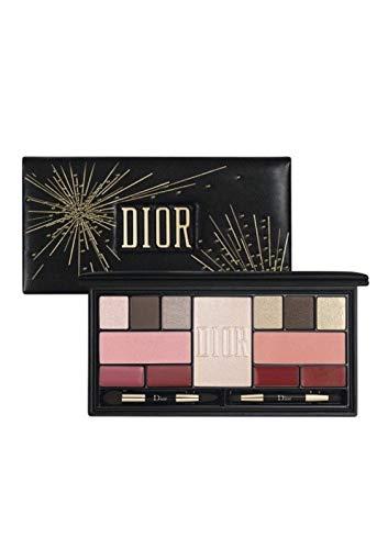 ディオール スパークリング マルチユース パレット 2019 限定品 -Dior-