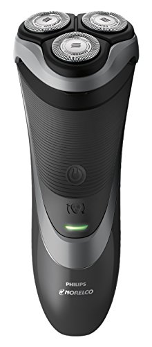 Philips Norelco Electric Shaver 3500, S3560/81