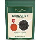 VAHDAM, Imperial Earl Grey Hojas té(200+ Copas) - 100% de...
