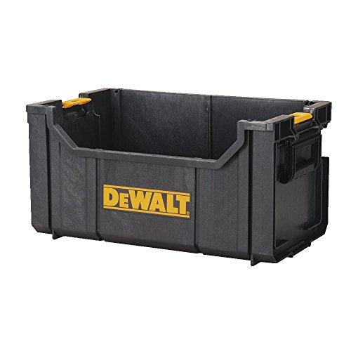 DEWALT Tool Organizer, Tough System (DWST08205)