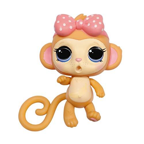 Image 12 - BABY born Surprise Mini-Poupée, un Animal Surprise 904268