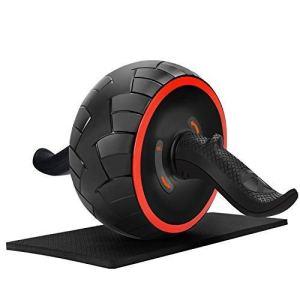 41jf1RDfH0L - Home Fitness Guru