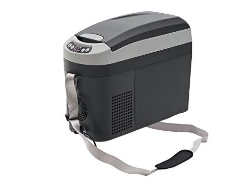Indel B TB18 Portable Compressor Refrigerator