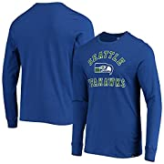 Material: 100% Cotton Screen print graphics Crew neck Long sleeve Machine wash, tumble dry low