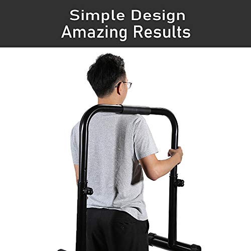 41jiDu 5eaL - Home Fitness Guru