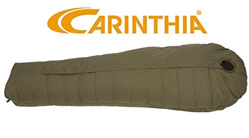 Carinthia Defence 4 200 cm