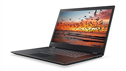 Lenovo Flex 5 15.6-Inch 2-in-1...