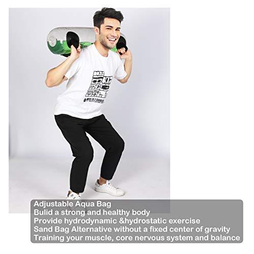41juEigmLuL - Home Fitness Guru