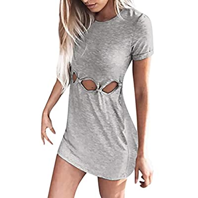 Product information: Season:Fall; Gender:Women ; Occasion:Casual,; Material:Polyester; Pattern Type:Knotted Hollow Design ; Style:Casual,; Sleeve length:Full; Length:Regular; Sihouette:Pencil; Fit:Fits ture to size; Thickness:Standard; How to wash:Ha...