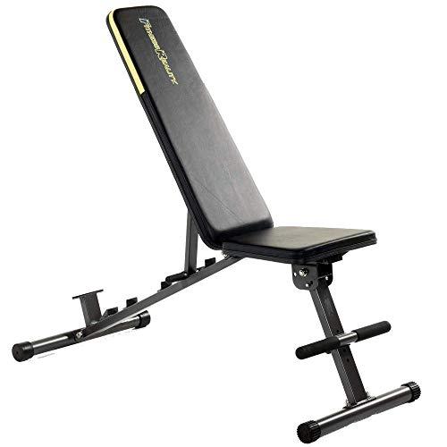 41jydMT5YsL - Home Fitness Guru