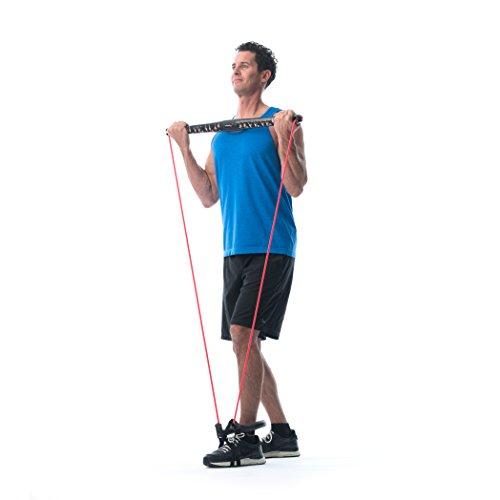 41jzZSsVsuL - Home Fitness Guru