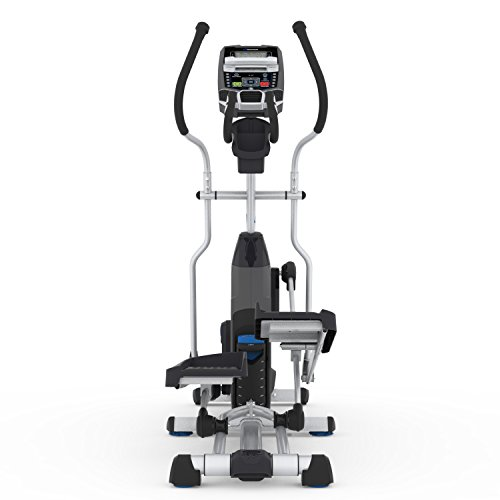 41k+ECNO6wL - Home Fitness Guru
