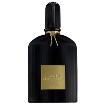3. Tom Ford BLACK ORCHID
