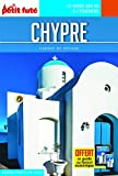 Guide Chypre 2018 Carnet Petit Futé