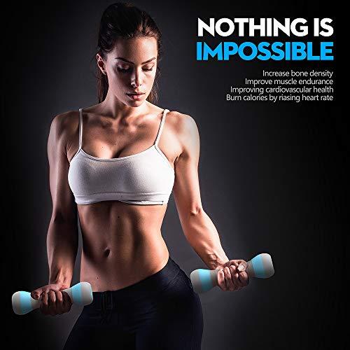 41kEXYoytuL - Home Fitness Guru