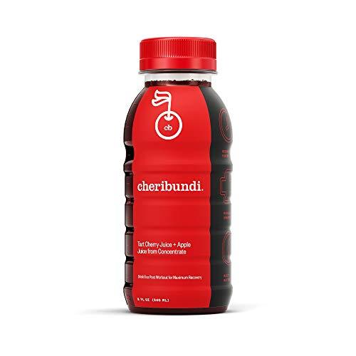 Cheribundi ORIGINAL Tart Cherry Juice