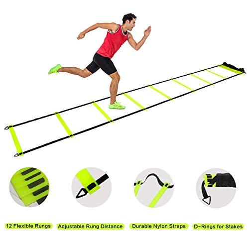 41kIyz8q6fL - Home Fitness Guru