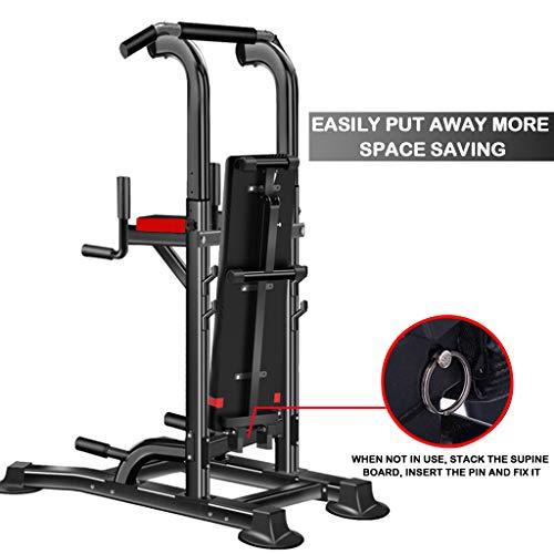 41kJWd58HtL - Home Fitness Guru