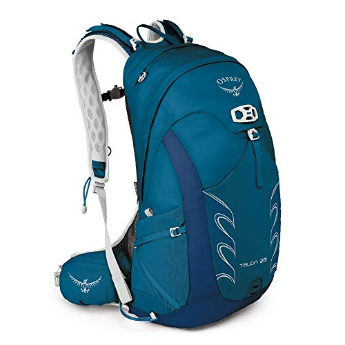 Osprey Packs - Osprey Talon 22 Backpack