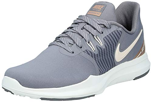 Nike Women's In-Season TR 8 Cross Training Shoes