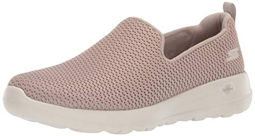 Skechers Women's Go Walk Joy Walking Shoer