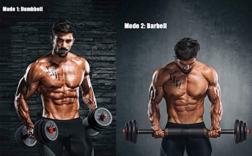 41kOTTk4SnL - Home Fitness Guru