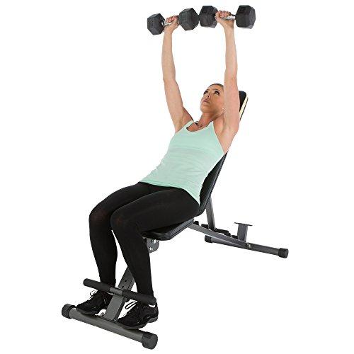 41kP5U4DH L - Home Fitness Guru