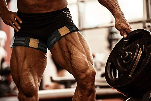 41kPJNMknbL - Home Fitness Guru