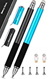 Stylus Pens for Touch Screens Stylus for iPad Stylus Pen for Tablet