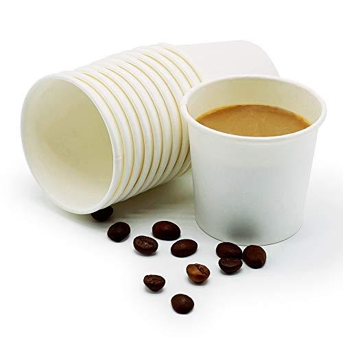 3oz-200 Count Bathroom Paper Cups