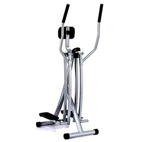 41kXEsVMAXL - Home Fitness Guru