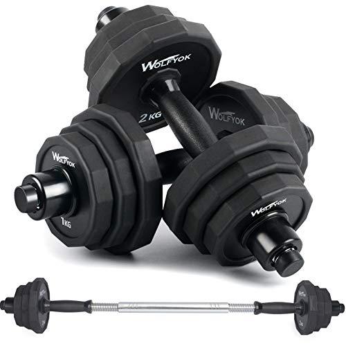 41kZhirgHlL - Home Fitness Guru