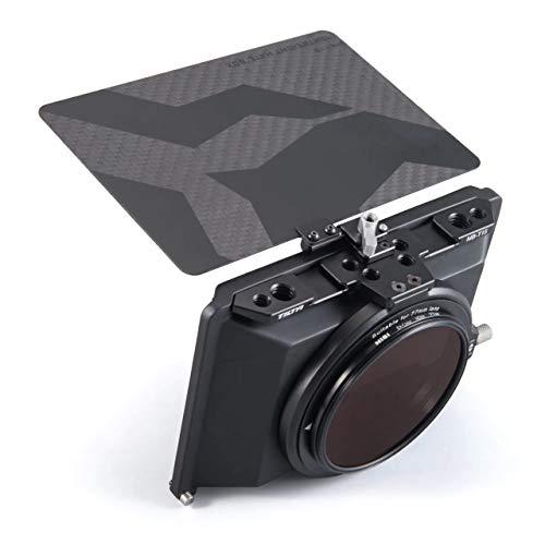 TILTA Tiltaing Mini Clamp-on Matte Box - MB-T15