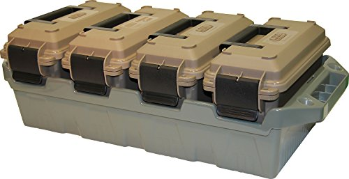 41kee29vqML - 7 Best Ammo Cans- A Must-Have Accessory for Gun Owners