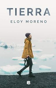 Tierra de [Eloy Moreno]