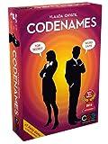 Czech Games Codenames (Toy)