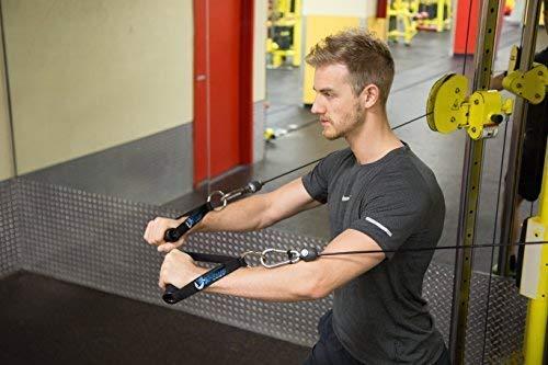 41kjwF1MlsL - Home Fitness Guru