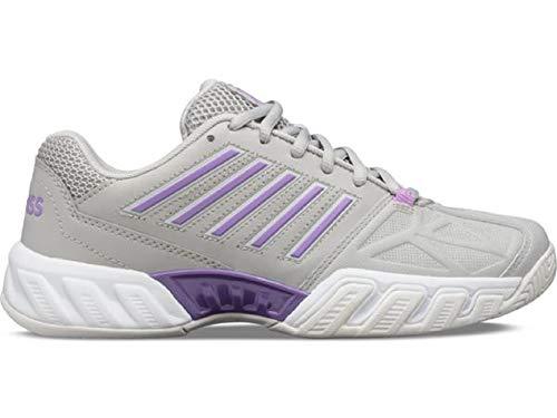 K-Swiss Bigshot Light 3 Womens Tennis Shoe (Vapor...