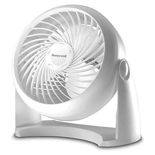 Honeywell HT904 Turbo-Ventilator, Weiß