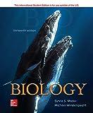 Biology 13th Edition