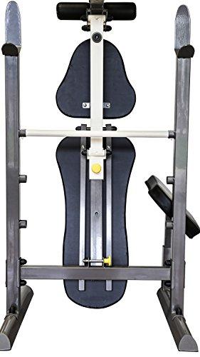 41l0RXTJK1L - Home Fitness Guru