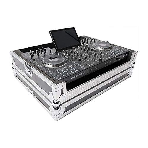 Magma Denon Prime 4 - Custodia per controller DJ (MGA40994)